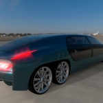 Limousine_Airfield_Animation_001-00000